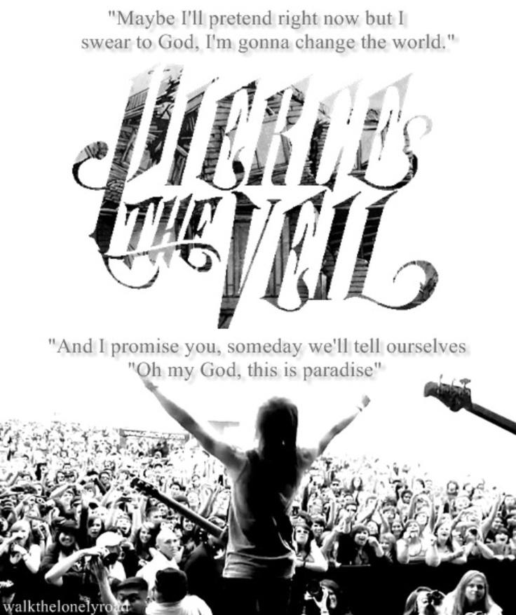 Lyric my god and i lyrics : 238 best Pierce the Veil images on Pinterest | Lyrics, Music ...
