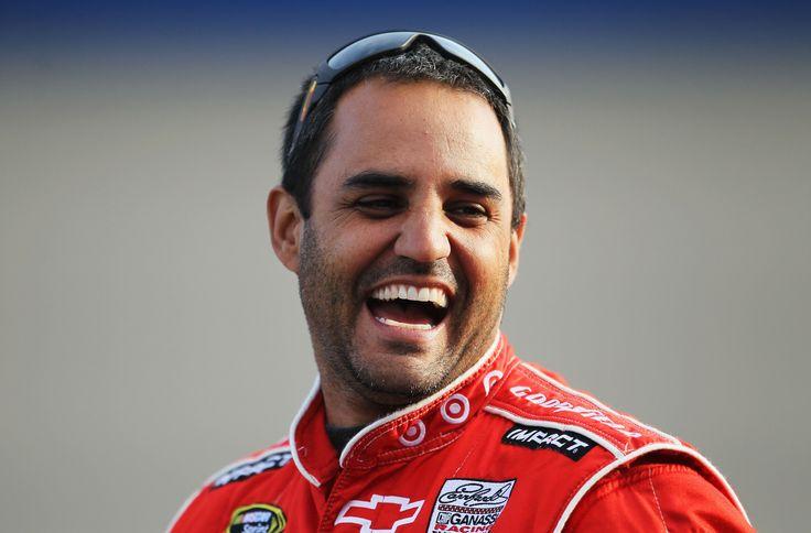 Juan Pablo Montoya, a korábbi Forma-1-es, jelenlegi NASCAR pilóta 2014-ben a Penske csapatánál fog versenyezni. méghozzá az IndyCar szériában. A Team Penske ma jelentette be a hírt, miszerint a jelenleg a NASCAR-ban, korábban pedig a Forma-1-ben versenyző kolumbiai a jövő szezont az ő színükben kezdi meg, méghozzá az Indy-sorozatban. Montoya Will Powerhez és a háromszoros […]