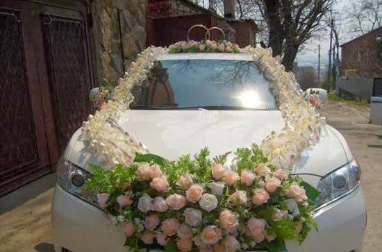 Pin By Sharon Wright Wegner On Wedding Ideas