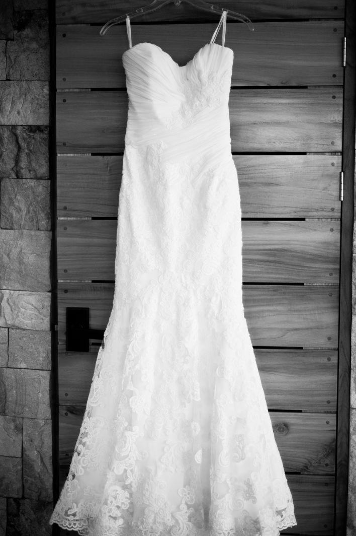 enzoani casablanca wedding dresses