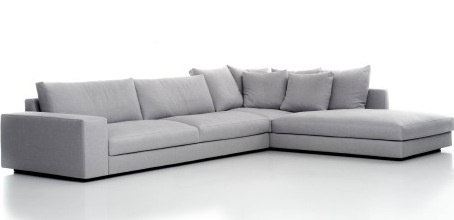 holden: Holden Sofas, Studios Couch, Products,  Day Beds, Rooms Sofas