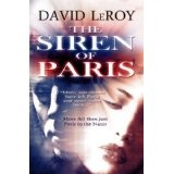 The Siren of Paris (Kindle Edition)By David LeRoy