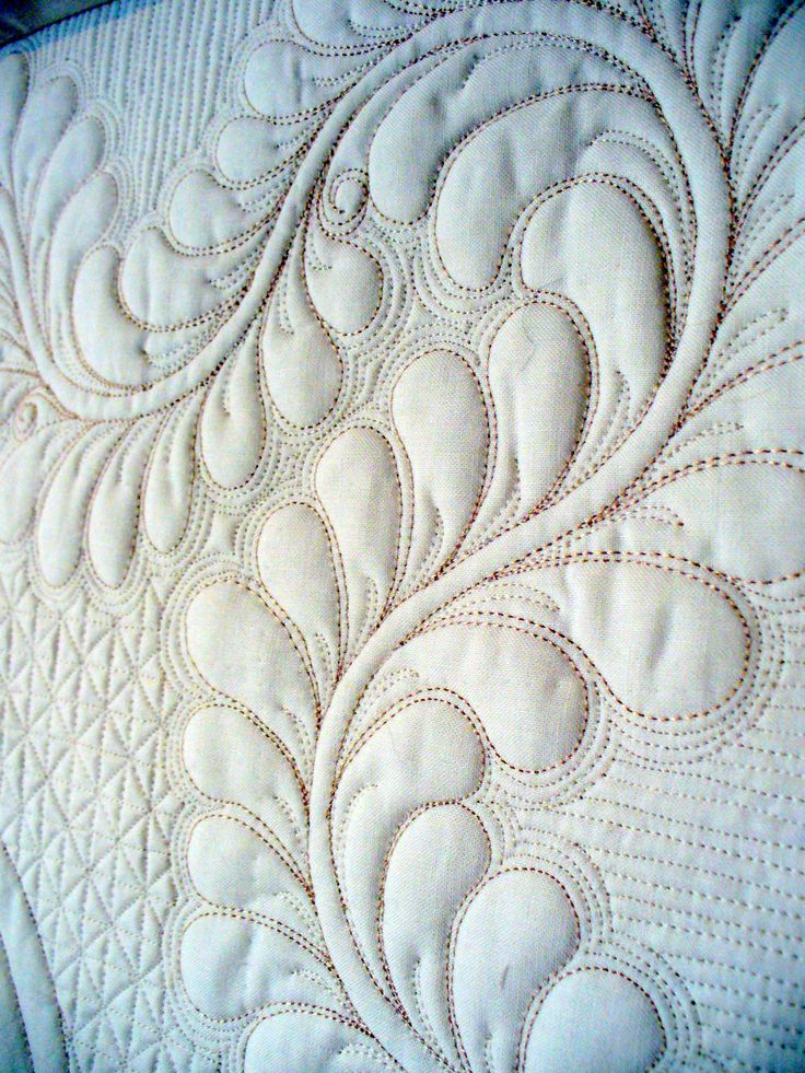 16 best images about dies and fabric painting on Pinterest Quilt
