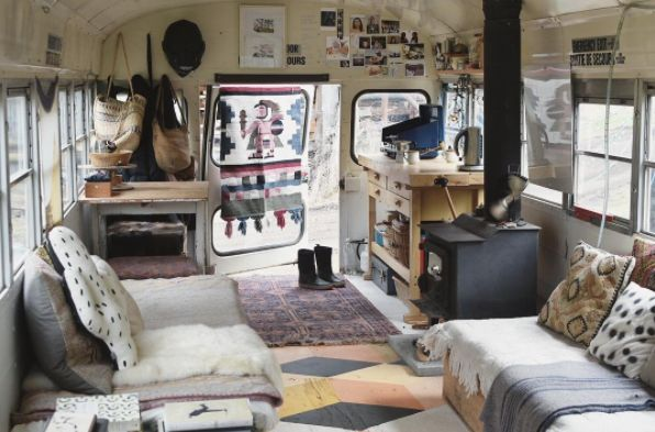 vie_de_nomade_camping_car_roulotte_airstream_blog_decouvrir_design_10