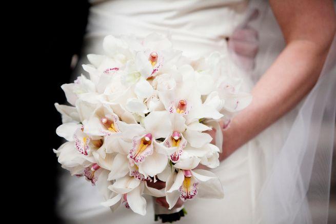 menyasszonyi csokor - Google keresés