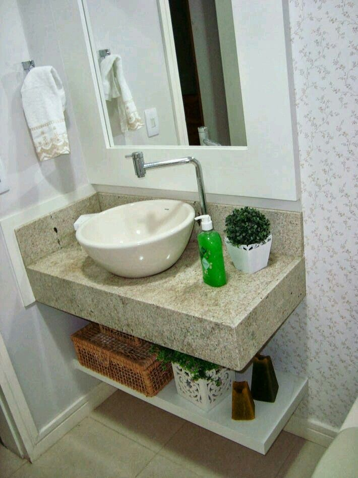 Banheiro ba os pinterest decoraci n de apartamentos for Pinterest decoracion banos