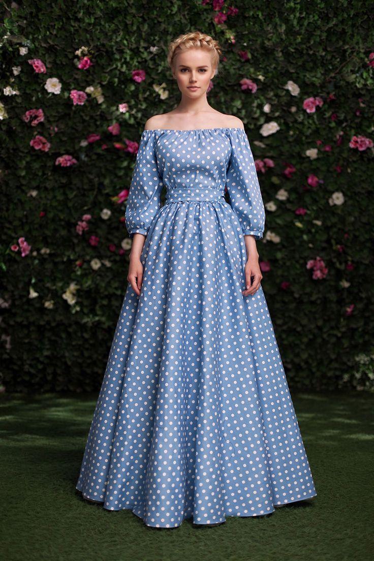 779 best Maxi Dresses images on Pinterest | Maxi dresses, Maxi ...