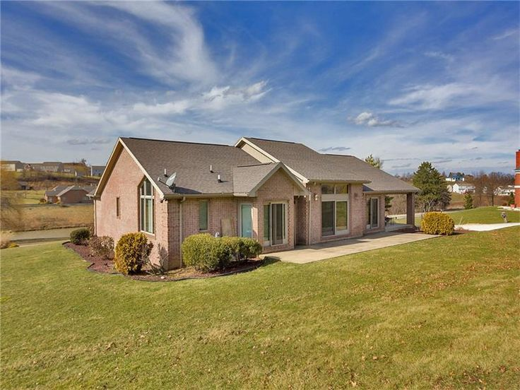 Just Listed!  - 790 Vernon Dr, Belle Vernon, PA 12345