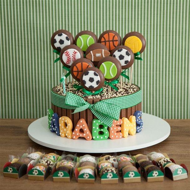 bolos fazendinha meninos - Pesquisa Google
