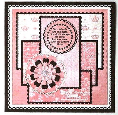Miriam combineerde veel verschillene Crea-Nest-Lies stansen:  https://www.crealies.nl/detail/1945145/17-09-08.htm  http://crealies.blogspot.nl/2017/09/combinatie-van-de-crea-nest-lies-xxl.html    Crealies Stansen/dies:  Crea-Nest-Lies XXL No.10  Crea-Nest-Lies XXL No.24  Crea-Nest-Lies XXL No.33  Crea-Nest-Lies XXL No.36  Crea-Nest-Lies XXL No.42  Crea-Nest-Lies XXL No.56  Crea-Nest-Lies XXL No.69  Crea-Nest-Lies XXL No.70  Set of 3 No.47    Crealies stempels/stamps:  Mooi gezegd no.05