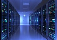 Hijacked antiDDoS servers used to carry out massive DDoS attack http://www.plr.co.uk/services/information-security/