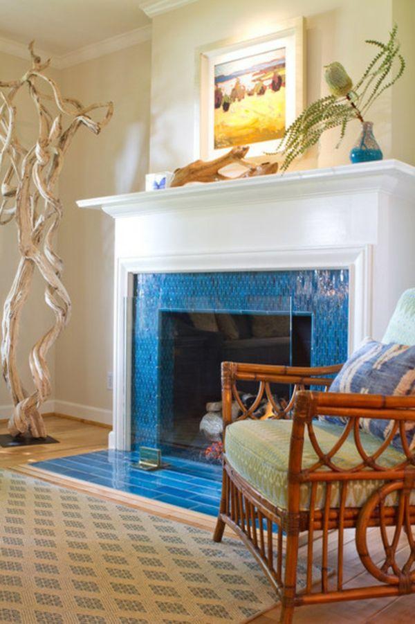 Elegant 12 Heiße Wandgestaltungen Für Die Vorderseite Des Kamins    #Innenarchitektur, #Möbeldesign, #