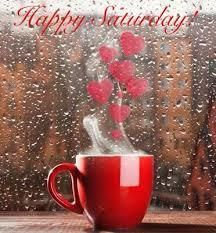 #HappySaturday From #ProAuction #Auctioneers #Hospitality #Catering :)