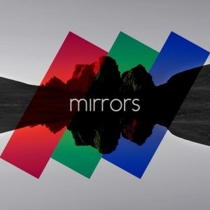 We, the Modern Age! - Mirrors