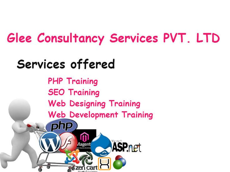 #PHP #WEBDESIGNING #SEO services and training on lowest price.