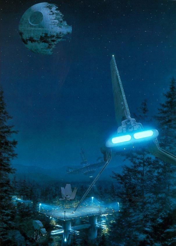 229 Best Star Wars Images On Pinterest Star Wars Star Wars Art