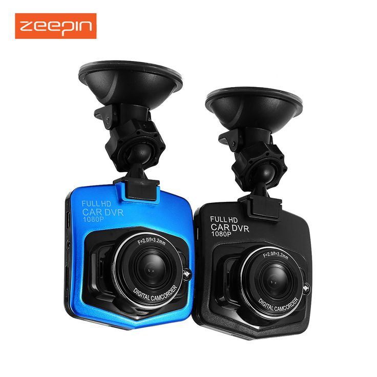 In-Car Dash Cam - GT300 //Price: $45.00 & FREE Shipping //     #hashtag4