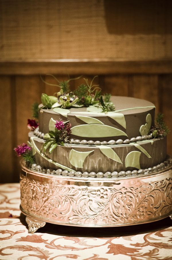 olive green and gold wedding cake 32 best images about green and gold wedding inspiration on 17999