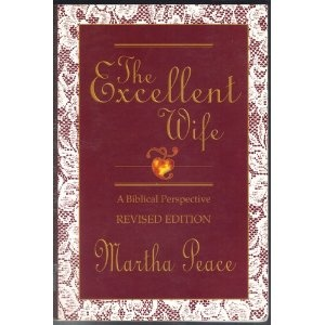 The Excellent Wife ---- Teacher's Guide - Scripture Truth
