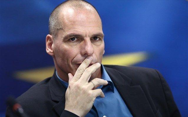 Γερμανικά ΜΜΕ: «Η αποδυνάμωση Βαρουφάκη αποτελεί νέα αρχή»