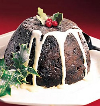 26 best irish christmas traditions images on pinterest irish food cher is back on the charts with womans world christmas dessertschristmas foodschristmas forumfinder Image collections