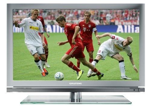 Pin On Fernseher Test 2012