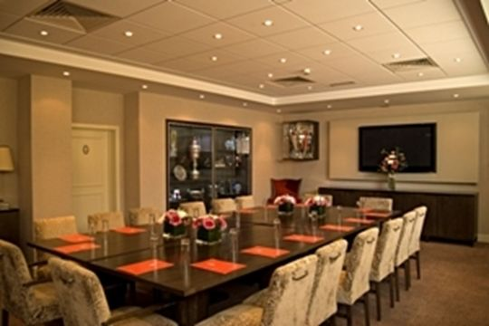 #Nottinghamshire - Nottingham Forest Football Club - https://www.venuedirectory.com/venue/3609/nottingham-forest-football-club  Whatever you require, this #venue is sure that they can tailor a package to suit both your requirements and budget. With 11 suites to choose from they are sure that you will find one that is perfect for your #event.  Open seven days a week this is a multi-functional venue where you can entertain in style, launch new products, promote and advertise your business.