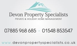 Devon Property Specialists - Property Repair & Management