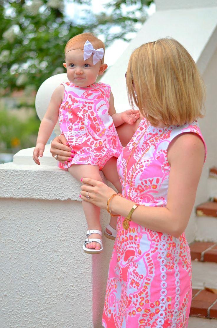 Magnífico Vestido De Novia Jenna Bush Inspiración - Ideas de Estilos ...
