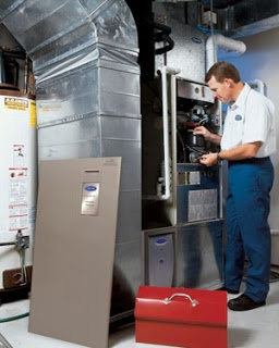 What are the Advantages of a High Velocity HVAC System?