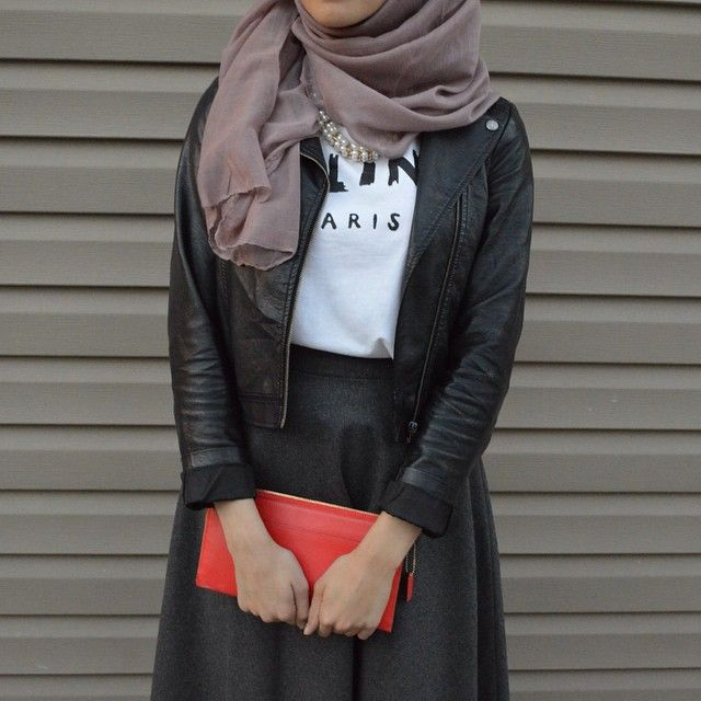 Hipster Hijabis @hipsterhijabis Instagram photos   Websta