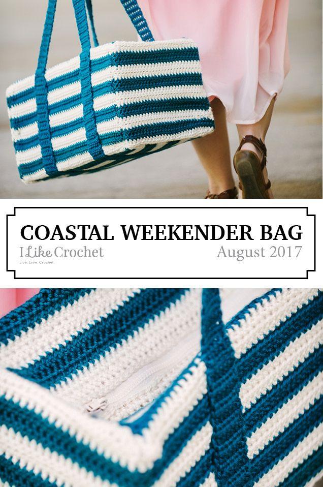 Mejores 19 imágenes de Crochet hair accsessories1 en Pinterest ...