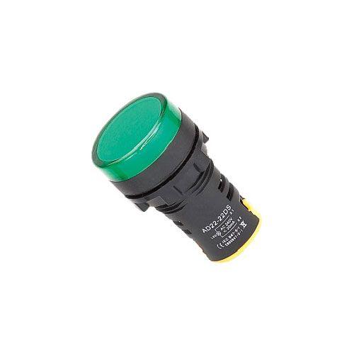 φ22mm