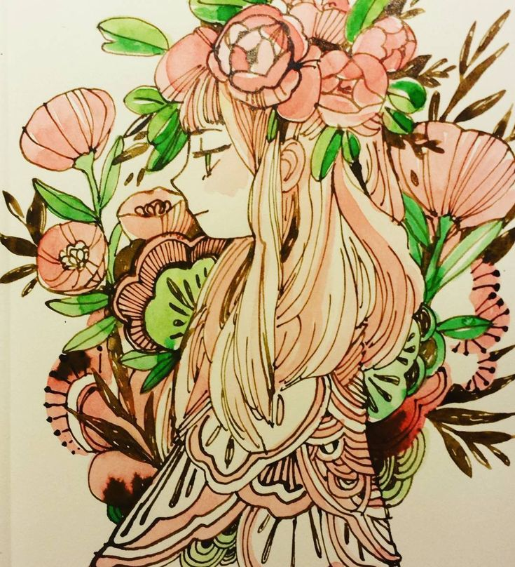Ask Maruti Bitamin to... draw my wedding pictures?