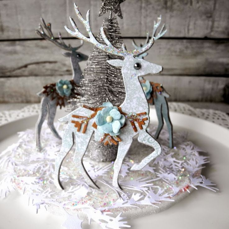 c8cdddc0d924a9570123f83c9407f4c3  christmas projects christmas gift ideas
