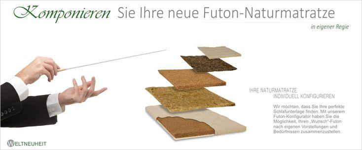 Matratze Zu Hart Auflage 13 besten matratzen aus naturmaterialien bilder auf