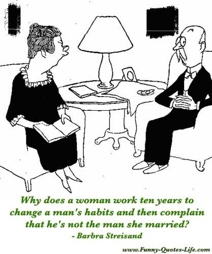 Funny Work Quotes And Sayings: 29 Best Funny Marriage Quotes Images On Pinterest