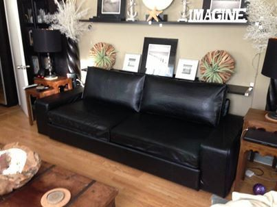 148 best images about real life reviews of comfort works slipcovers on pinterest sectional. Black Bedroom Furniture Sets. Home Design Ideas