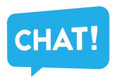 #sohpet · 2017 Chat Odaları | http://sebebim.net/
