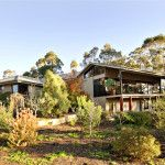 Waters Edge -Margaret River, Child & Dog Friendly