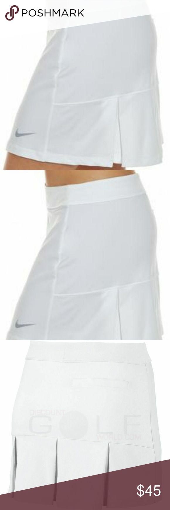 25 best ideas about golf skirts on tennis
