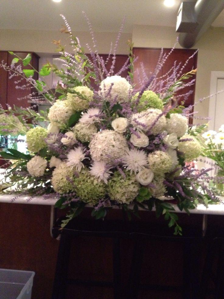 Floral Arrangements Nashville Tn : Images about high cotton floral nashville tn