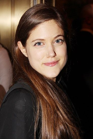Charity Wakefield No Makeup http://withoutmakeup.org/lyrics/charity-wakefield-no-makeup/