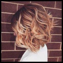 100 besten Damen Mittel Bilder auf Pinterest in 2018 | Hairstyle … | #langhaar…   – Einfache Frisuren