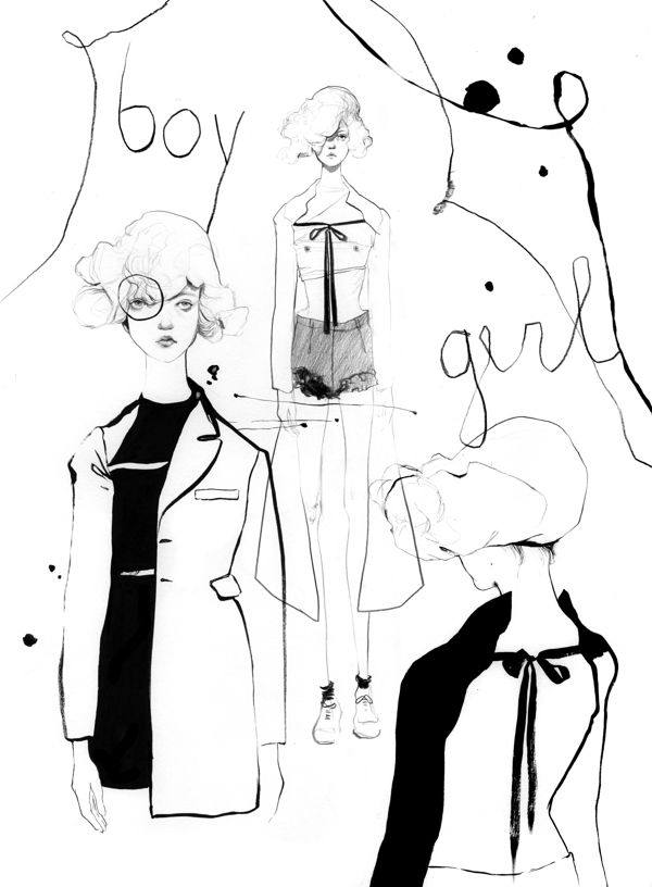 bijou-karman-fashion-illustration-7