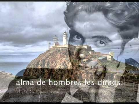 """David DeMaría, Pastora Soler y Vanesa Martín - """"Himno de Andalucía"""" - YouTube"""