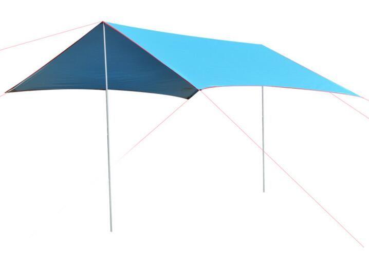 Cheap 3X3 m Tenda Della Spiaggia Tenda Portatile Gazebo Baldacchino tenda da Campeggio tenda Da Sole Tenda Impermeabile Ombrellone Capannone, Compro Qualità Sole Riparo direttamente da fornitori della Cina: 3X3 m Tenda Della Spiaggia Tenda Portatile Gazebo Baldacchino tenda da Campeggio tenda Da Sole Tenda Impermeabile Ombrellone Capannone