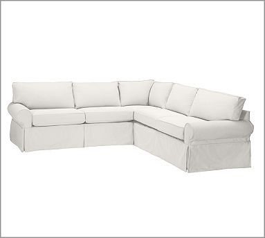 I want this couch for our new place in Florida.
