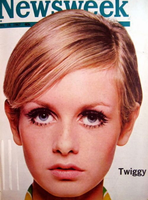 17 Best Images About Twiggy On Pinterest Models Twiggy
