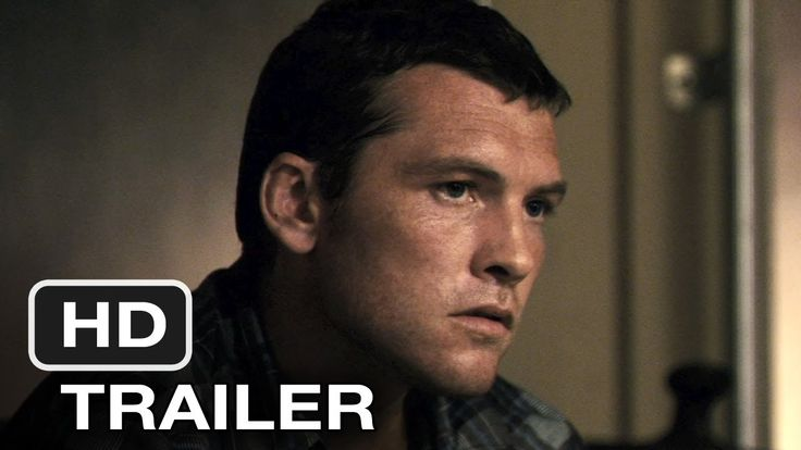 Texas Killing Fields Trailer 1 (2011) HD Movie - YouTube